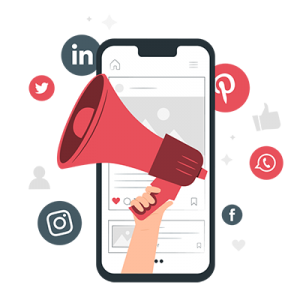 Social media (c)stories freepik.com
