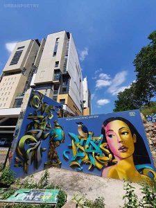 street art spot 13 paris urban poetry